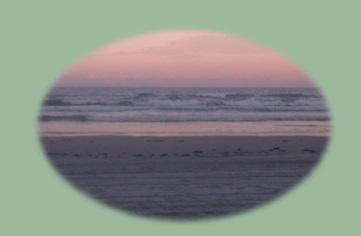 The Sea by Edward Bond